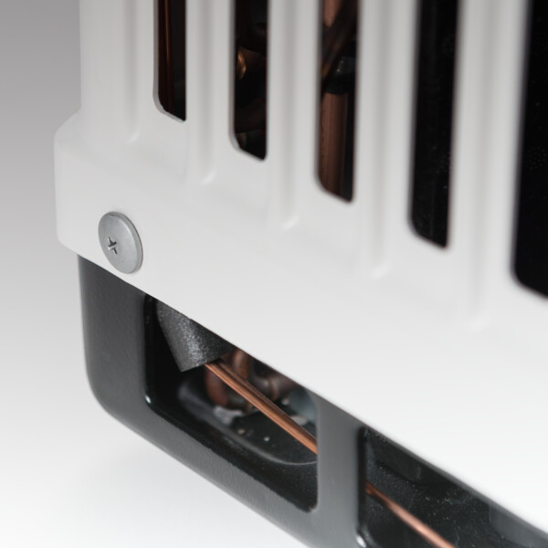 Dometic MiniCool HC 302